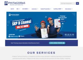 phitagoras.com