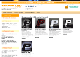 phiteo.com