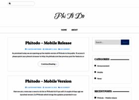 phitodo.com