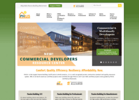 phius.org