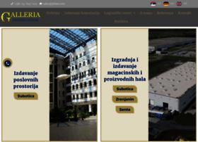 phiwa.com