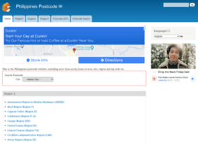 phl.postcodebase.com