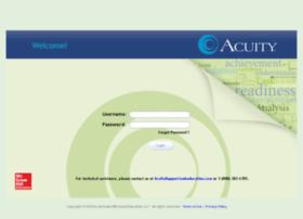 phlacuity.ctb.com