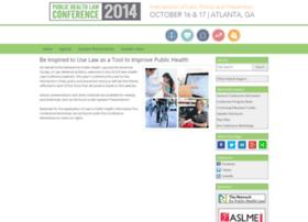 phlc2014.conferencespot.org