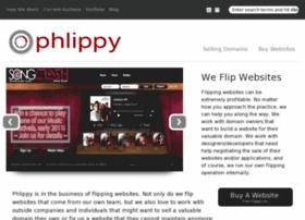 phlippy.com