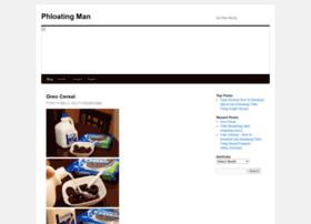 phloatingman.wordpress.com
