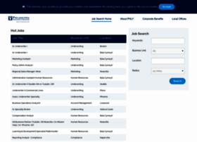 phly-jobs.ttcportals.com