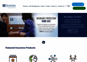 phly.com