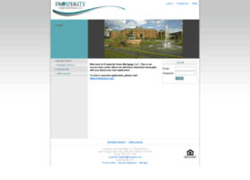 phm.mortgage-application.net