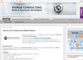 phmgb-consulting.blogspot.com