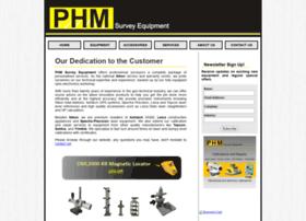 phmsurvey.com.au