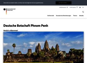 phnom-penh.diplo.de