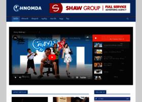 phnomda.com