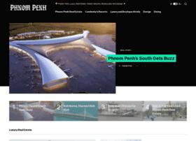 phnompenh.com