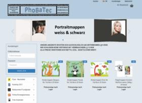 phobatec.com