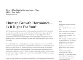 phobias-help.com