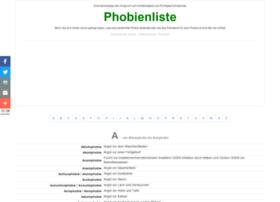 phobien.ndesign.de