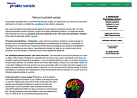 phobique-social.com