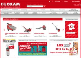 phocomex.fr