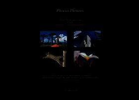 phocus.org