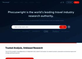 phocuswright.com