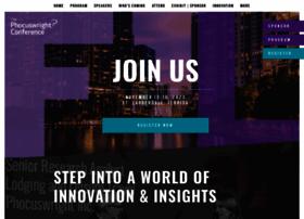 phocuswrightconference.com