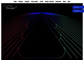 phocuswrighteurope.com