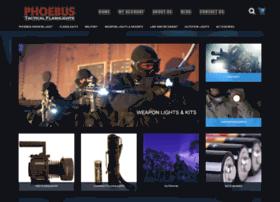 phoebus.com