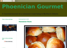 phoeniciangourmet.blogspot.fr