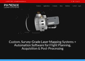 phoenix-aerial.com