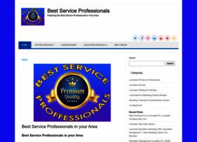 phoenix-az-dj.bestserviceprofessionals.com