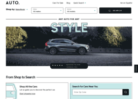 phoenix-az.auto.com