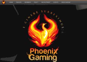 phoenix-gaming.online
