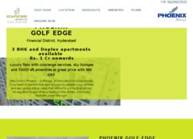 phoenix-golfedge.com