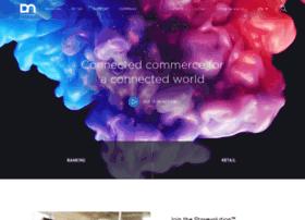 phoenix-interactive.com
