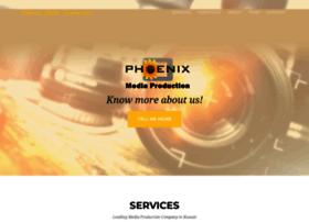 phoenix-mp.com