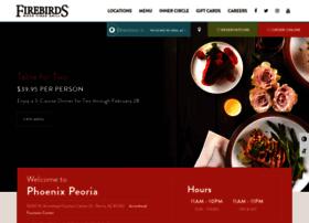 phoenix-peoria.firebirdsrestaurants.com