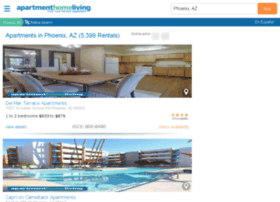 phoenix.apartmenthomeliving.com