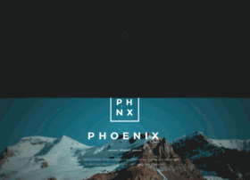 phoenix.artbreezestudios.com
