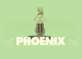 phoenix.cool