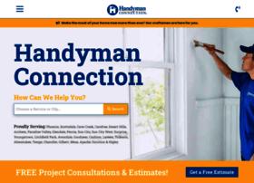 phoenix.handymanconnection.com