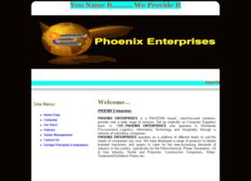 phoenix.pk