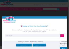 phoenix.renterswarehouse.com