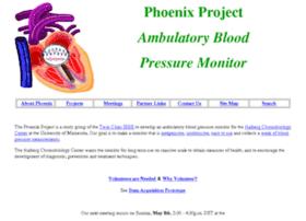 phoenix.tc-ieee.org