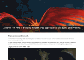 phoenix.thefirehoseproject.com