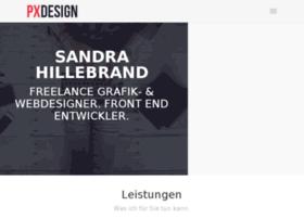 phoenixartdesign.de