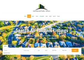 phoenixazhorseproperty.com