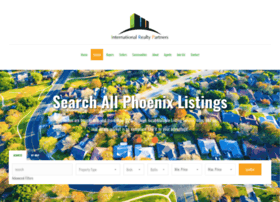 phoenixazresidentialproperty.com