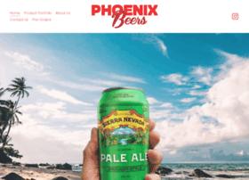 phoenixbeers.com.au