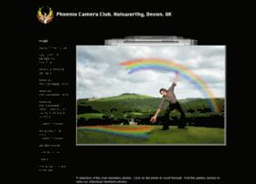 phoenixcameraclub.com